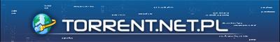 TorrentNET